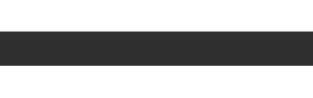 Collective Intelligence Unit, CBS logo